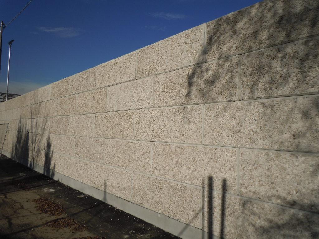 dolomitilego(1) - Elementi di architettura per la valorizzazione di centri storici e urbani - news-