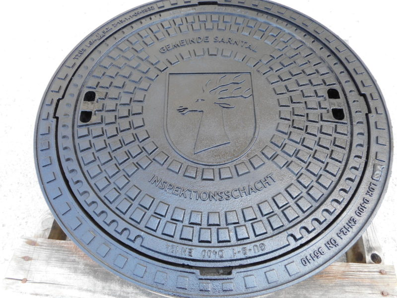 001 3 800x600 - Chiusini in ghisa lamellare BE-GU tedeschi - arredo-urbano-
