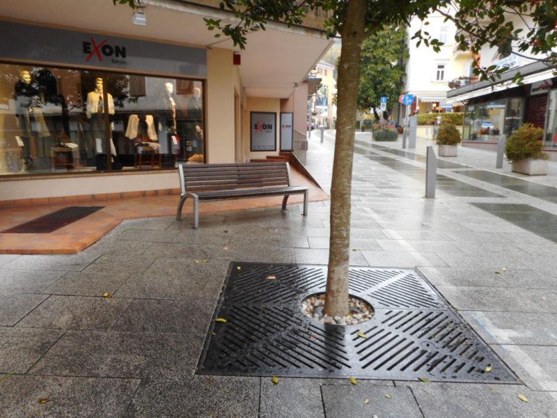 001 7 800x600 - Griglie in ghisa per alberi - arredo-urbano-