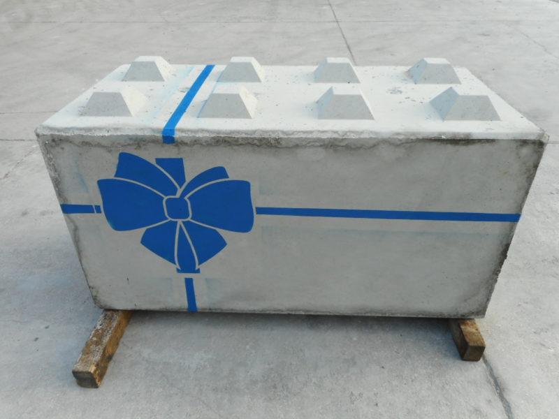 002 5 800x600 - Dissuasori antiterrorismo - City Art Solutions - arredo-urbano-