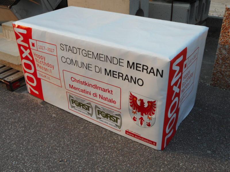 002 6 800x600 - Dissuasori antiterrorismo - City Art Solutions - arredo-urbano-