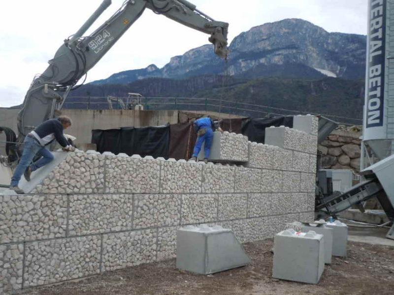 002 TSCHIGG1 800x600 2 - Partition walls EURO-LEGO - roads-