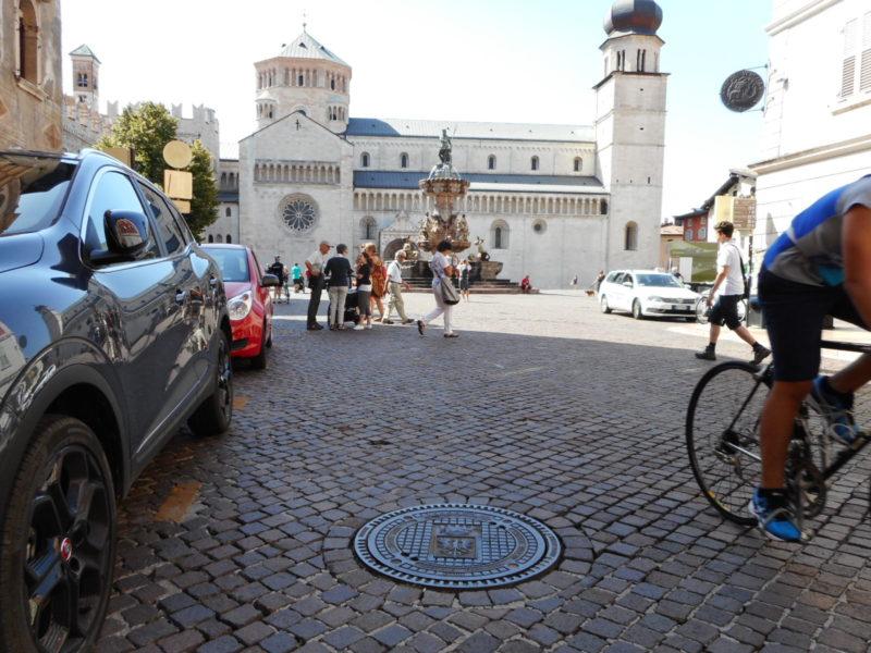 006 800x600 - Chiusini in ghisa lamellare BE-GU tedeschi - arredo-urbano-