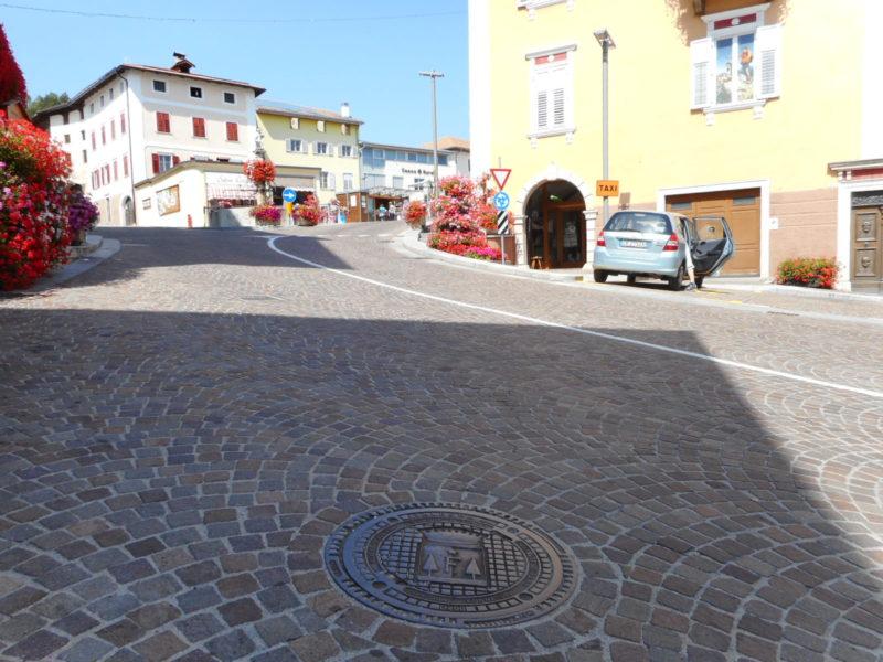 007 3 800x600 - Chiusini in ghisa lamellare BE-GU tedeschi - arredo-urbano-