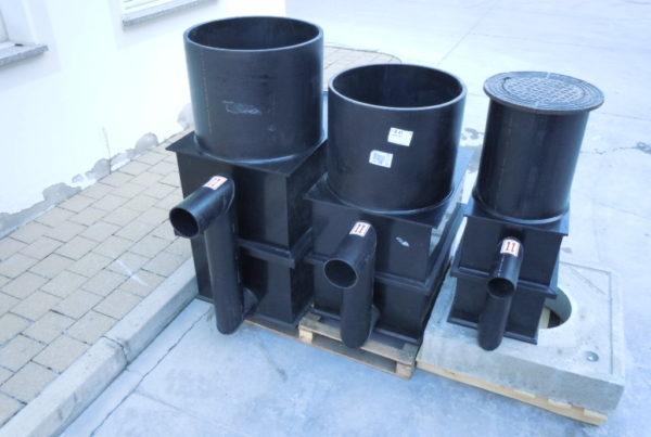 008 600x403 - Separatori olii minerali in HPDE ecologia-ambientale