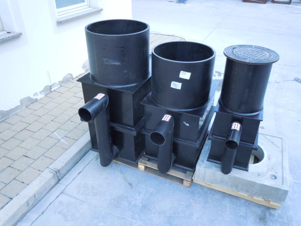 008 - Separatori olii minerali in HPDE - ecologia-ambientale-