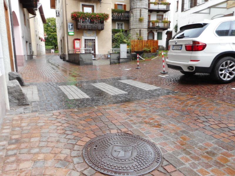 012 3 800x600 - Chiusini in ghisa lamellare BE-GU tedeschi - arredo-urbano-