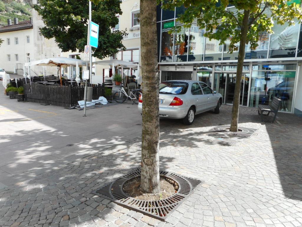 014 1 1024x768 - Griglie in ghisa per alberi - arredo-urbano-