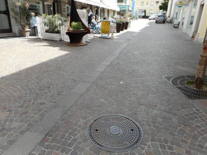 015 800x600 - Chiusini in ghisa lamellare BE-GU tedeschi - arredo-urbano-