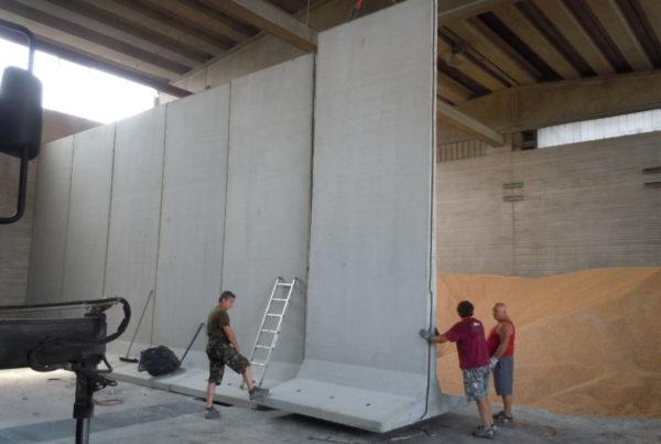 """016 600x403 - Muri divisori a """"T"""" rovescio strade"""