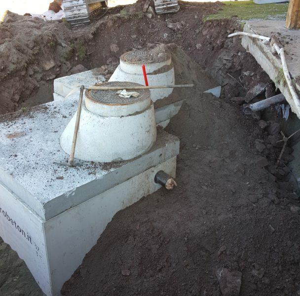 20191008 124041 608x600 - Vasche di contenimento giganti - ecologia-ambientale-