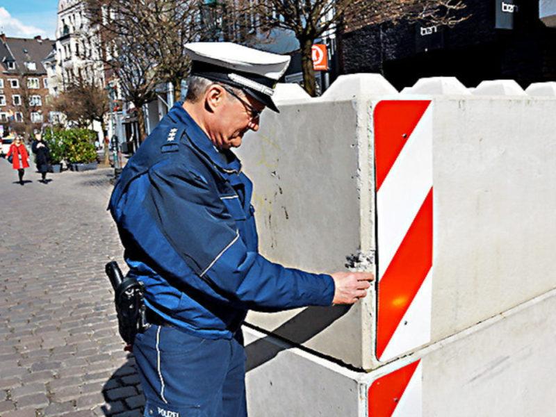 2w1512qlowc0.bild  800x600 - Dissuasori antiterrorismo - City Art Solutions - arredo-urbano-