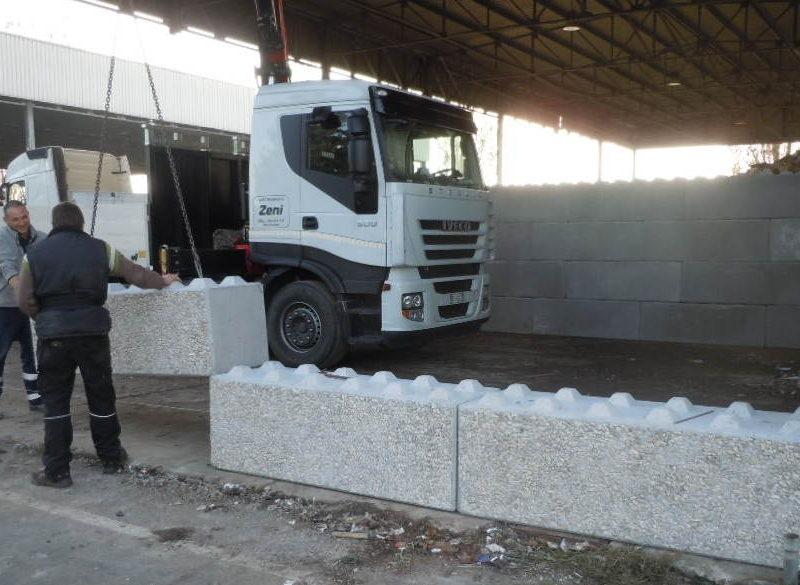 BUONA 2 800x585 2 - Partition walls EURO-LEGO - roads-