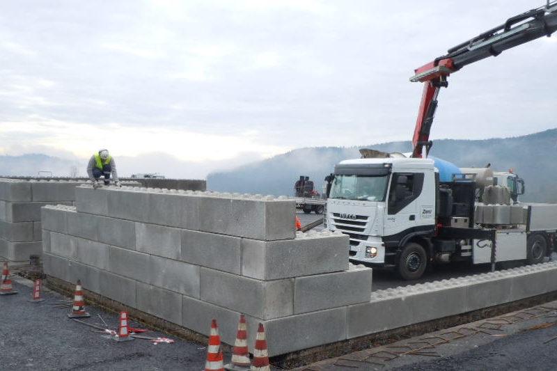 BUONA 800x533 2 - Partition walls EURO-LEGO - roads-