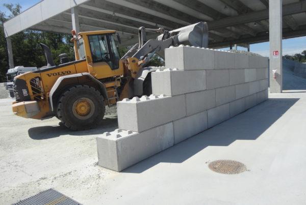 DSC00753 600x403 - Muri divisori EURO-LEGO strade
