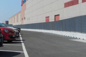 DSCN0030 300x200 - Barriere Mini New Jersey - strade-