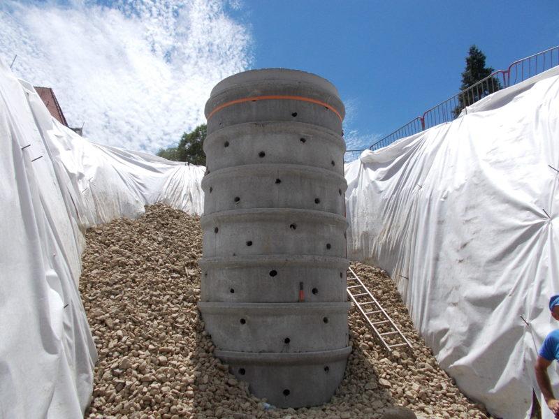 DSCN0372 800x600 - Vasche perdenti con anelli con bicchiere rinforzati - ecologia-ambientale-