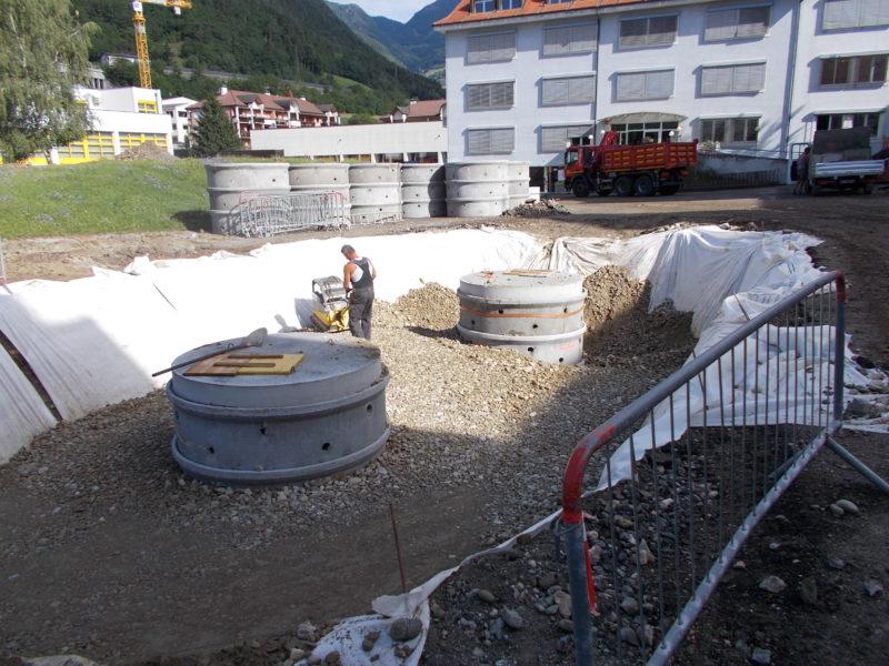DSCN0385 800x600 - Vasche perdenti con anelli con bicchiere rinforzati - ecologia-ambientale-