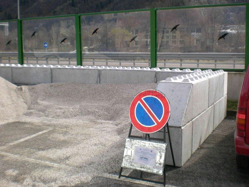 DSCN12892 800x600 2 - Partition walls EURO-LEGO - roads-
