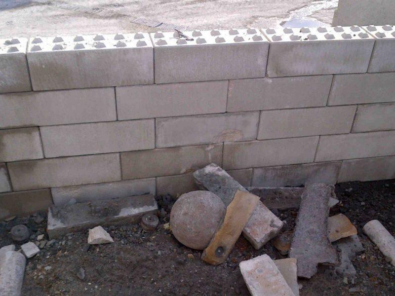 Dalmine buona 20140324 00046 800x600 2 - Partition walls EURO-LEGO - roads-