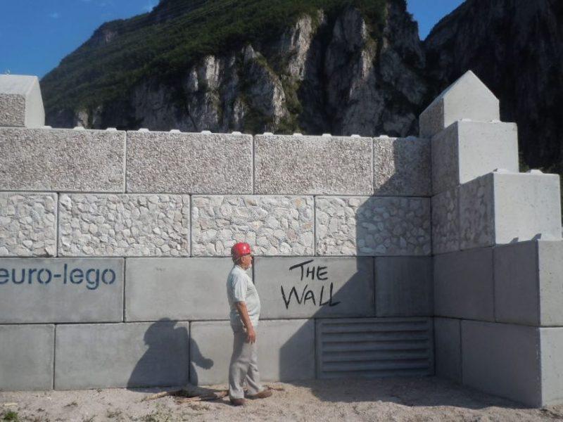 EURO LEGO SERIE 8001 800x600 2 - Partition walls EURO-LEGO - roads-