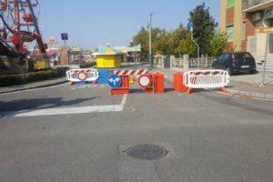 IMG 20171002 WA0007 300x200 - Dissuasori antiterrorismo - City Art Solutions - arredo-urbano-
