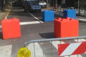 IMG 20171002 WA0015 300x200 - Dissuasori antiterrorismo - City Art Solutions - arredo-urbano-