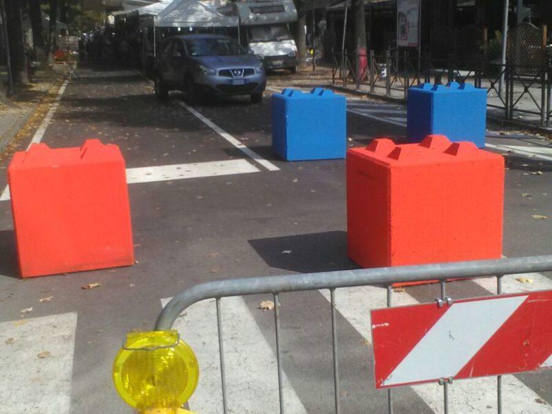 IMG 20171002 WA0015 800x600 - Dissuasori antiterrorismo - City Art Solutions - arredo-urbano-