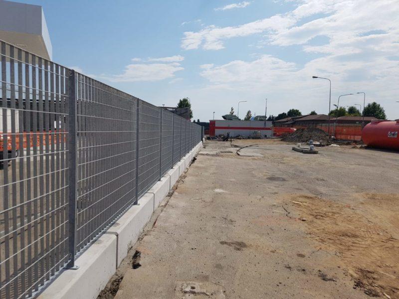 IMG 20190805 WA0006 800x600 - Barriere Mini New Jersey - strade-