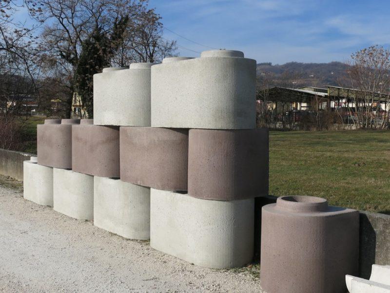 IMG 0980 800x600 - Muri divisori EURO-LEGO Light - strade-
