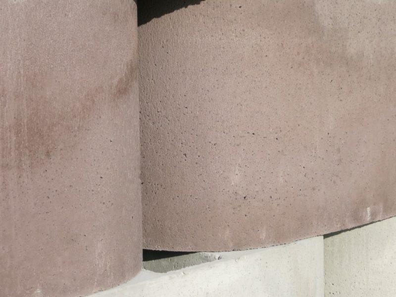 IMG 0983 800x600 - Muri divisori EURO-LEGO Light - strade-