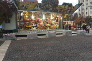 IMG 1520 300x200 - Dissuasori antiterrorismo - City Art Solutions - arredo-urbano-