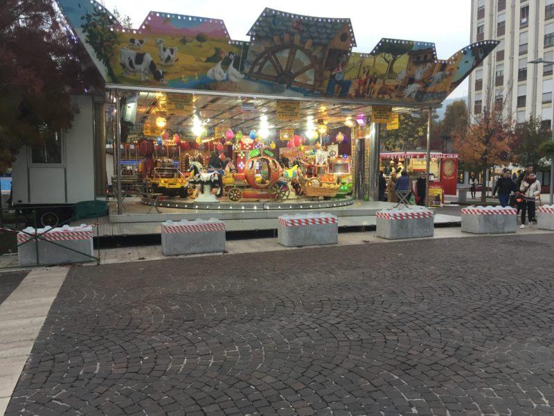 IMG 1520 800x600 - Dissuasori antiterrorismo - City Art Solutions - arredo-urbano-