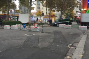 IMG 1527 300x200 - Dissuasori antiterrorismo - City Art Solutions - arredo-urbano-