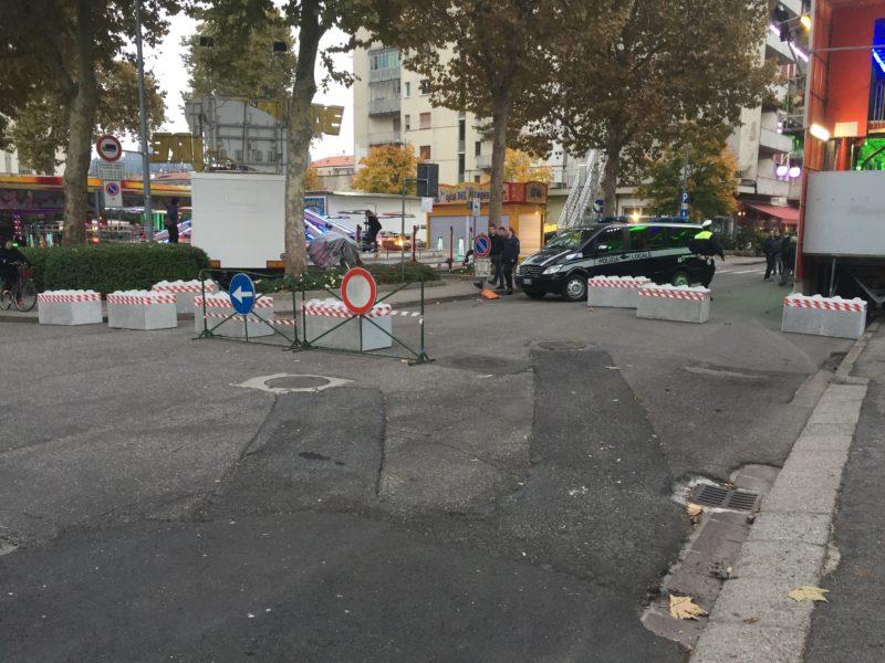 IMG 1527 800x600 - Dissuasori antiterrorismo - City Art Solutions - arredo-urbano-