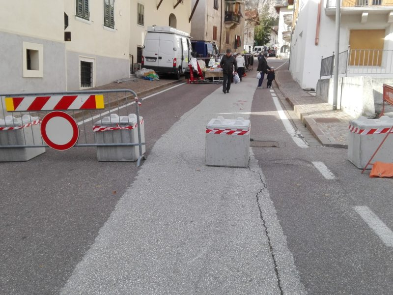 IMG 20171126 113448 800x600 - Dissuasori antiterrorismo - City Art Solutions - arredo-urbano-