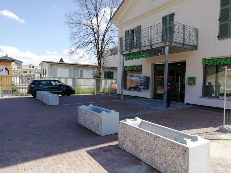 IMG 20190409 161349 800x600 - Arredo urbano linea city lego - arredo-urbano-