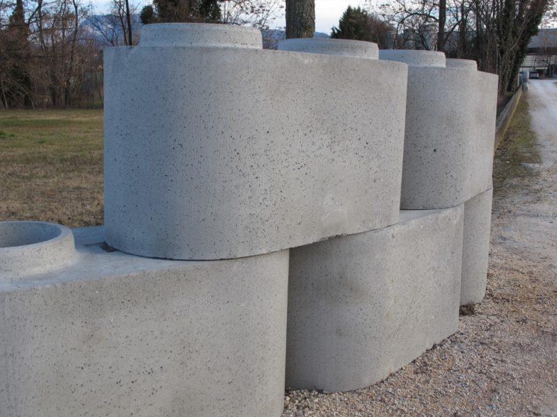 IMG 6727 800x600 - Muri divisori EURO-LEGO Light - strade-