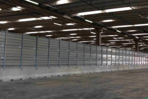 IMG blg 300x200 - Barriere New Jersey - strade-