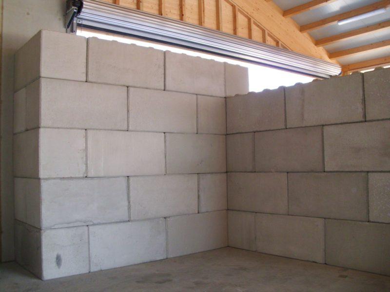 Landgut 800x600 2 - Partition walls EURO-LEGO - roads-