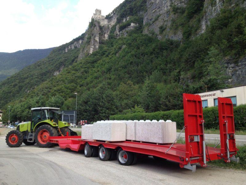 MATTEDI 2 800x600 2 - Partition walls EURO-LEGO - roads-