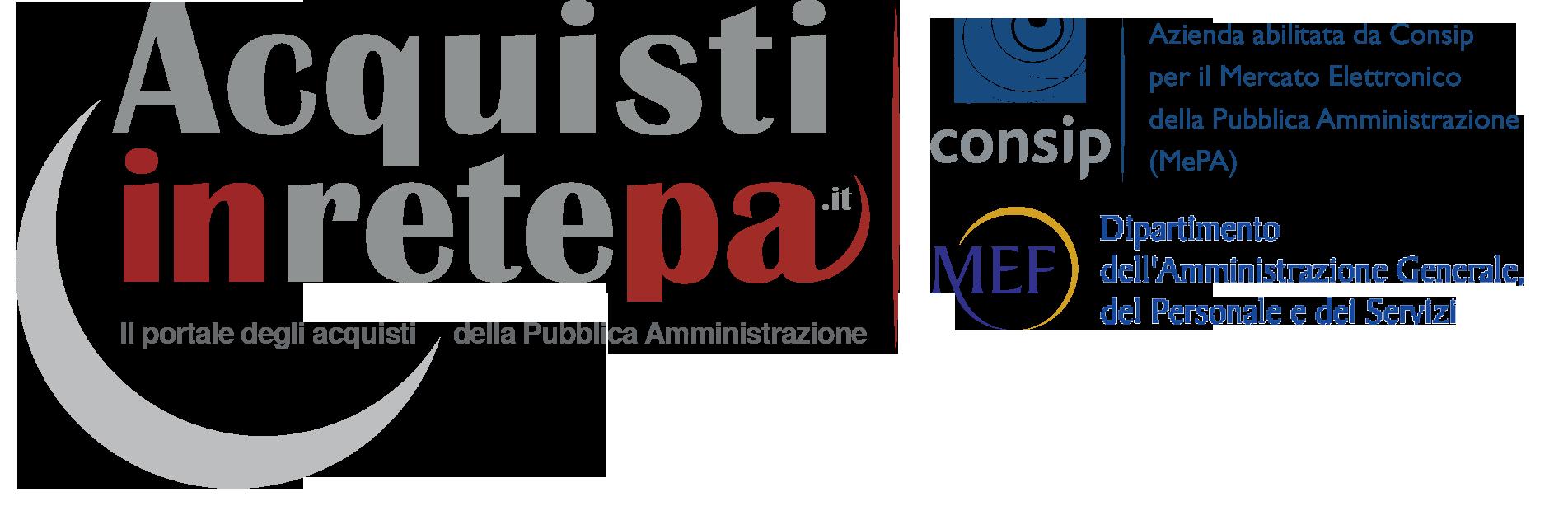 MEPA - Eurobeton