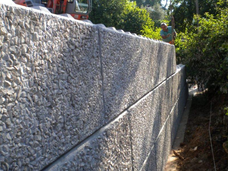 MONTEBELLUNA1 800x600 2 - Partition walls EURO-LEGO - roads-
