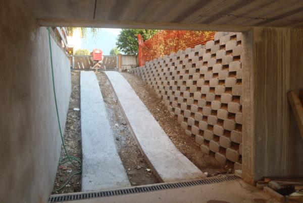 """P7270572 600x403 - Muri di sostegno fino a 4 mt. """"alpenstein"""" arredo-urbano"""