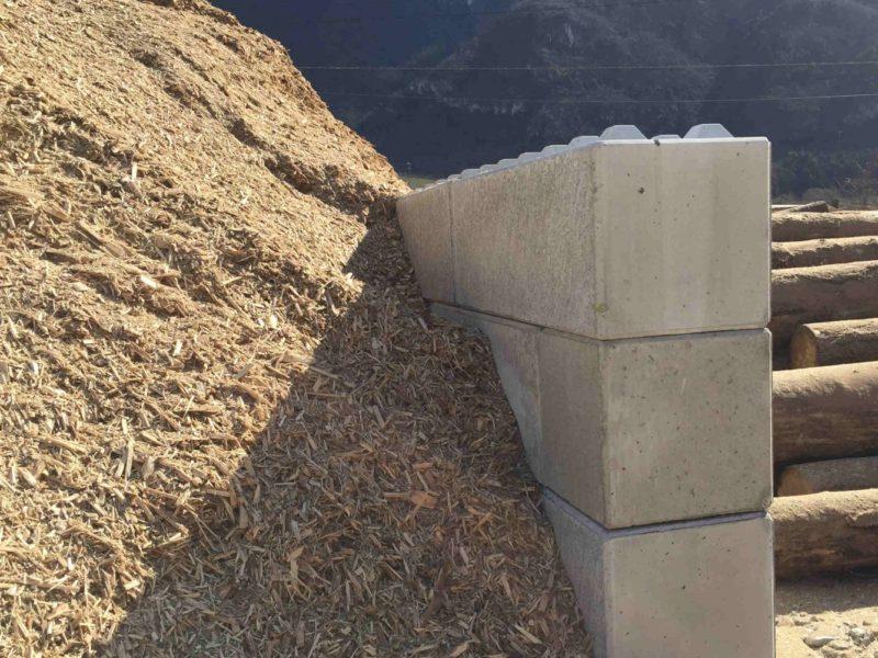 RIDOTTA AVIO 800x600 2 - Partition walls EURO-LEGO - roads-