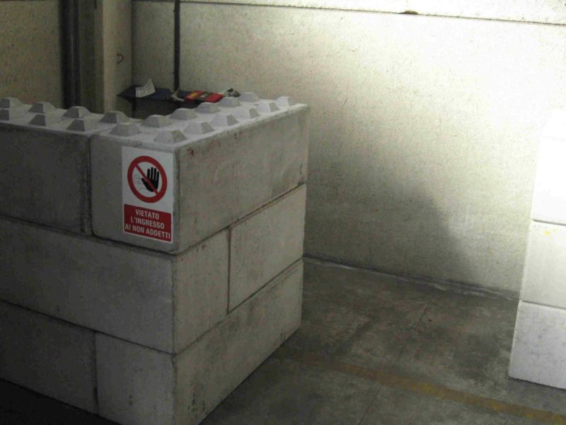 TDWILLIAMSON RIDOTTA 800x600 2 - Partition walls EURO-LEGO - roads-