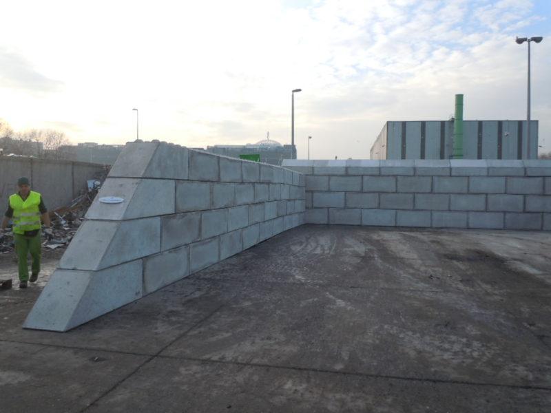 amsa Milano 800x600 2 - Partition walls EURO-LEGO - roads-