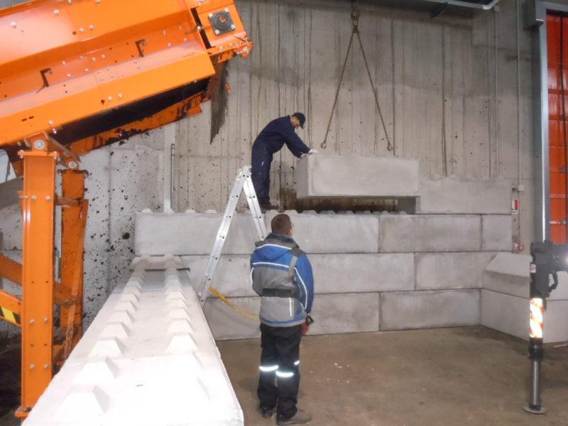 biodigestore trentino 1 800x600 1 - Trennwände EURO-LEGO - strassenbau-
