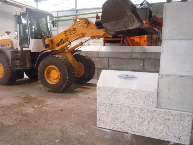 biodigestore trentino 2 800x600 2 - Partition walls EURO-LEGO - roads-