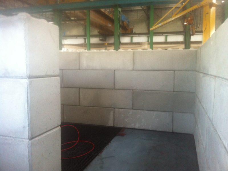 breda energia 800x600 2 - Partition walls EURO-LEGO - roads-